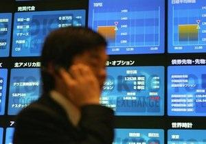 Фондовые рынки Азии выросли, акции Samsung подорожали