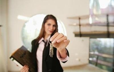 Объемы продаж квартир в Киеве в августе упали на 20%