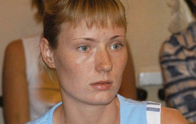Семикратная чемпионка Украины по баскетболу умерла от страшной болезни
