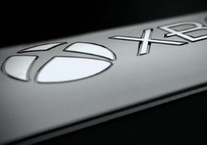Принципиальная новинка или маркетинговый ход: СМИ анализируют новый Xbox One