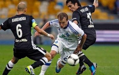 Болельщики луганской Зари попросили клуб не бойкотировать матч с Динамо