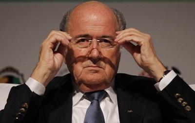 Президент FIFA: В выборе страны-хозяйки ЧМ-2026 приоритет будет отдан Северной Америке
