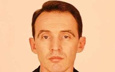 Порошенко уволил с военной службы бывшего главу ГУР Минобороны