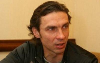 Экс-игрок Динамо: Когда Пятов забивал гол, никакого нарушения не было