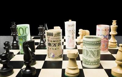 В Лас-Вегасе пройдет турнир по шахматам с самым большим призовым фондом в и