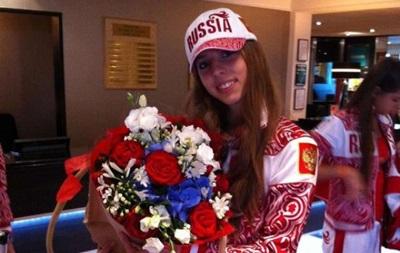 20-летняя российская гимнастка попала в реанимацию в тяжелом состоянии