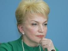 Богатырева отреагировала на обвинения в причастности к торговли трамадолом