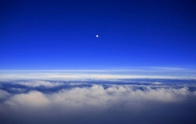 Озоновый слой Земли может восстановиться к середине века – ООН