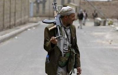 Власти Йемена и шиитские мятежники сформируют новое правительство
