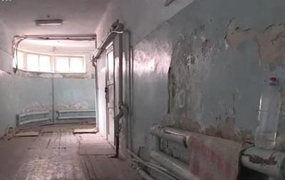 Больницы Мариуполя готовятся к обстрелам города