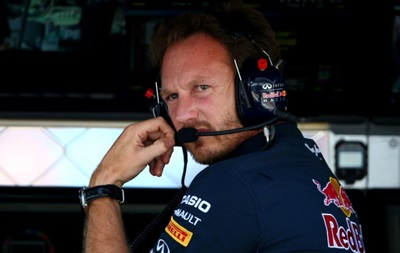 Формула-1 ограничила радиопереговоры между гонщиком и командой