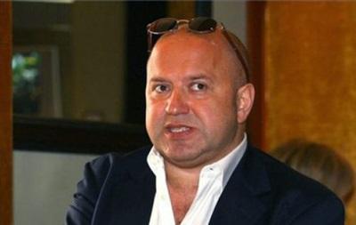 Селюк: UEFA и FIFA больше ничего по крымскому вопросу сделать не могут