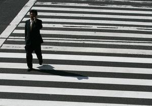 Крупнейшие мировые производители озвучили прогнозы для авторынка на 2011 год