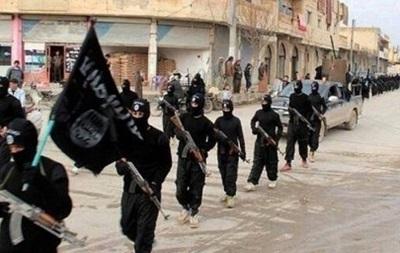 США находятся в состоянии войны с  Исламским государством  – Белый дом