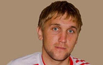 В Казахстане футболист был жестоко избит арматурой