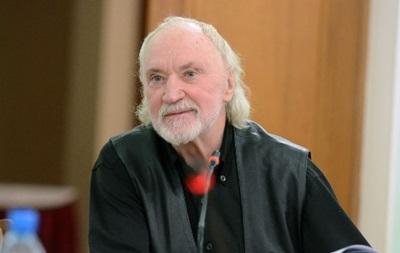 Скончался известный российский актер Борис Химичев