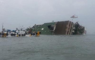 У берегов Ливии затонуло судно с мигрантами, погибли более 200 человек