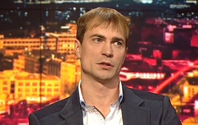 Эксперт: Динамо нужно разобраться и сделать правильные выводы