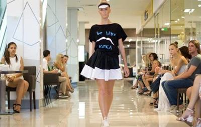 10th Odessa Fashion Day