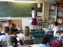 В российских школах появятся тьюторы