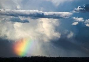 Метеорологи: Этой зимой озоновый слой над Арктикой сократился на рекордные 40%
