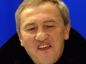 Черновецкий, комментируя слова Ющенко, потребовал покончить с коррупцией глав районов