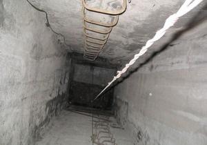 Житель Минска пролетел 12 этажей в вентиляционной шахте и не пострадал