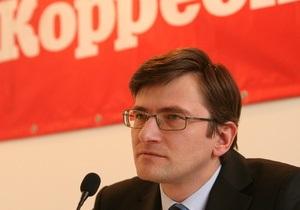 В ЦИК считают, что сроки проведения парламентских выборов не зависят от решения КС