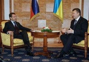 Медведев: ЧФ РФ будет не только обеспечивать безопасность, но и развивать Севастополь
