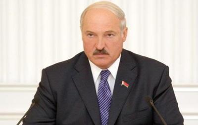 Беларусь просит у Всемирного банка еще денег на строительство дорог