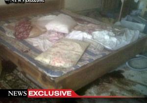 СМИ: Усаму бин Ладена опознали по внешнему виду