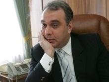 Апелляционный суд разрешил ГПУ обжаловать получение гражданства Жванией