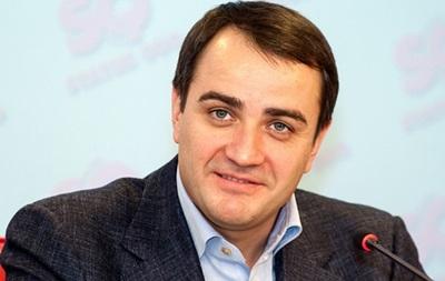 Вице-президент ФФУ: Может, РФС стоит существовать вне FIFA и UEFA?