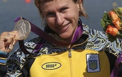 Знаменитая украинская спортсменка объявила о переходе в Азербайджан
