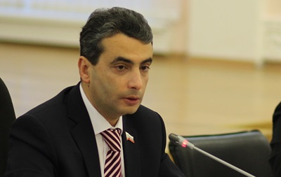 Псковский депутат подал в прокуратуру запрос о погибших российских десантниках