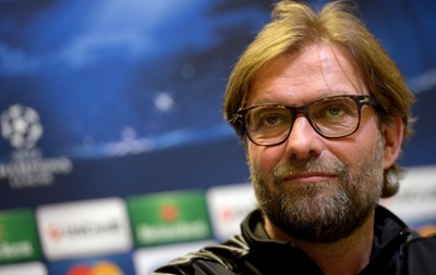 Тренер Боруссии: Мы одолели Арсенал, и эта победа была заслуженной