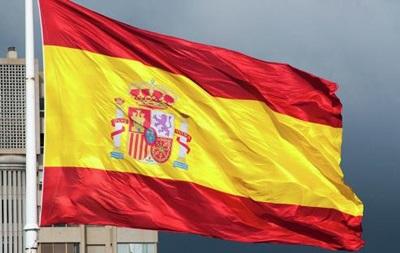 Испания приравняет участие в военных конфликтах к терроризму