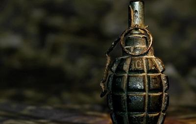 Взрывы на территории военкомата на Харьковщине расследуются  как теракт