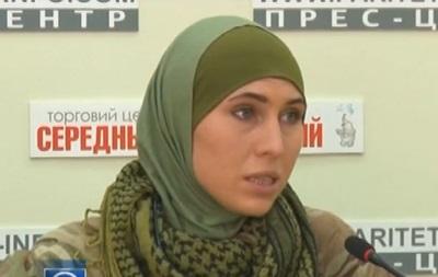 В Одессе создают еврейско-чеченский батальон имени Бени Крика