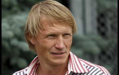 Умер Андрей Гусин: Стали известны подробности гибели футболиста