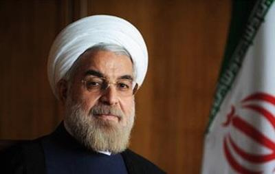 Президент Ирана раскритиковал США за отказ от наземной операции в Ираке