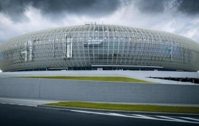 Чемпионат мира по хоккею, который должен был пройти в Донецке, состоится в Польше