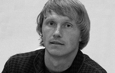 Милиция начала расследование гибели Андрея Гусина