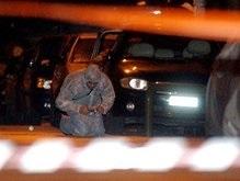 Неизвестные одновременно подожгли три автосалона в столице Греции