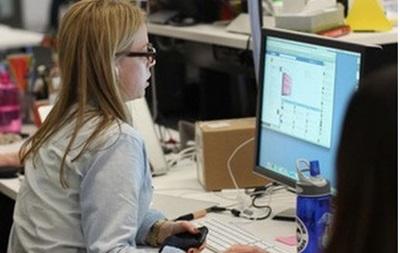 Со следующего года в РФ запретят хранить персональные данные пользователей за рубежом