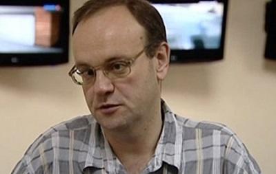 Артем Франков: Скорее всего, России придется убрать крымские клубы из своего чемпионата