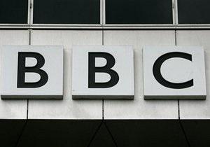 В Ираке Голос Америки и Би-би-си оказались под угрозой закрытия