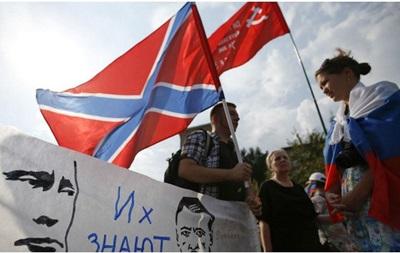 Обзор еженедельников Украины: Особый статус Донбасса - шанс или поражение?