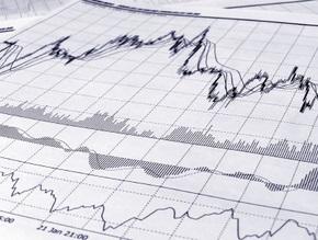 «Dubai World» внес коррективы в расстановку сил на валютном рынке