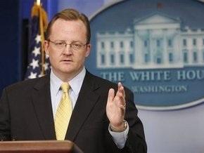 США аннулировали приглашения дипломатам Ирана на День независимости